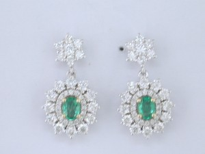 EarRings9