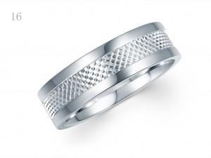 Rings12