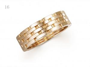 Rings14