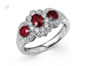 Rings16