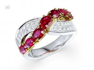 Rings18