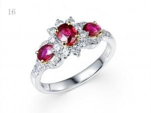 Rings19