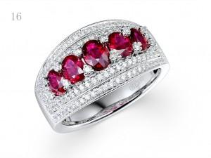 Rings22