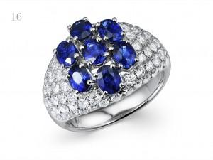 Rings24