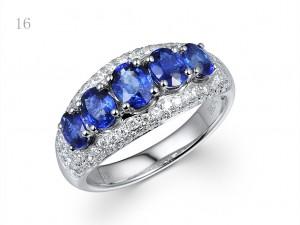 Rings25