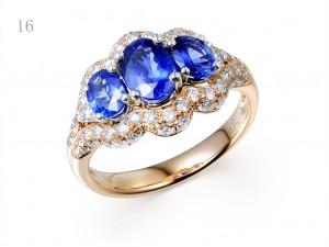 Rings26