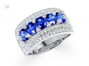 Rings27