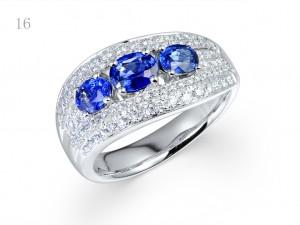 Rings28