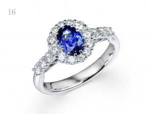 Rings29